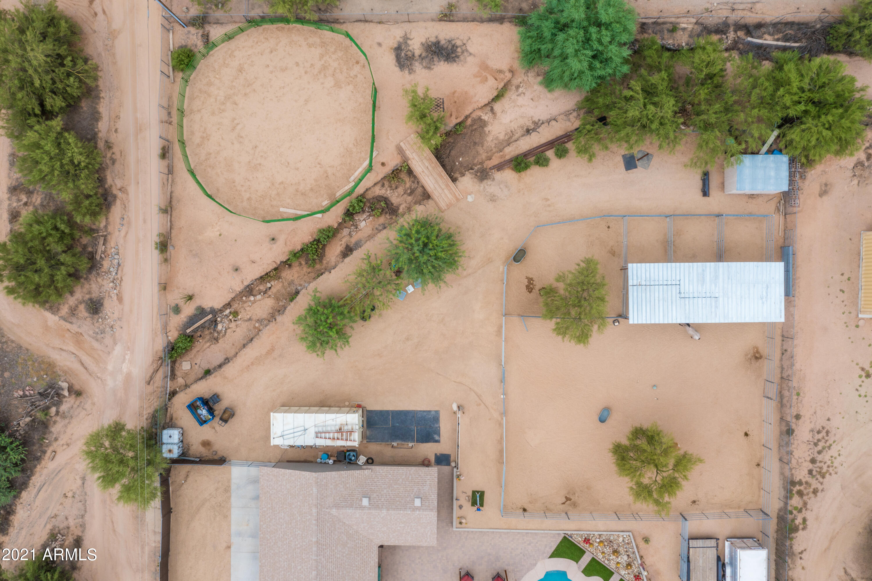 MLS 6293820 5908 E Peak View Road, Cave Creek, AZ 85331 Cave Creek AZ Private Pool