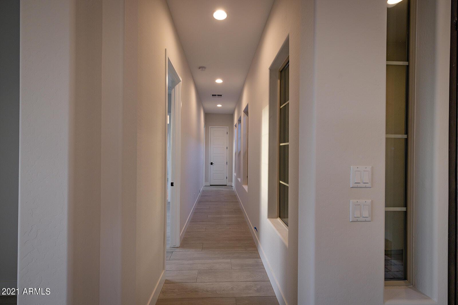 MLS 6296085 2353 E ATHENA Avenue, Gilbert, AZ 85297 Gilbert AZ Newly Built