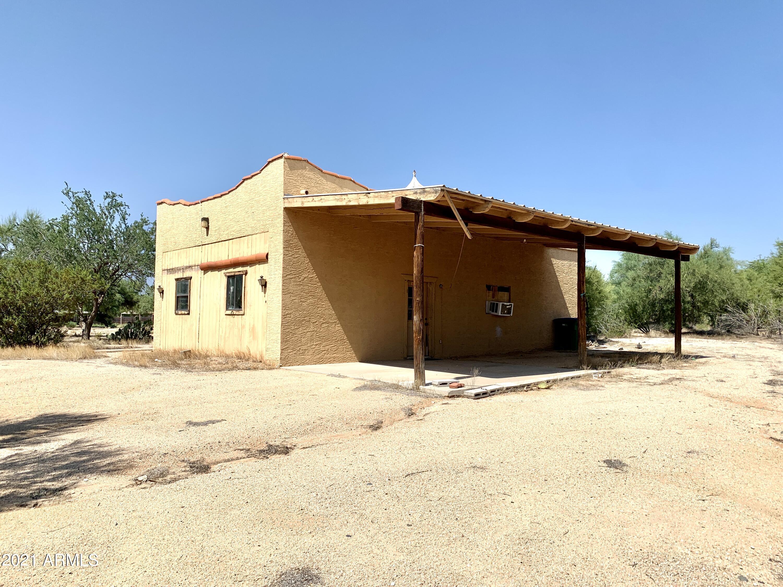 MLS 6296522 5725 E LONE MOUNTAIN Road, Cave Creek, AZ 85331 Cave Creek AZ Private Pool