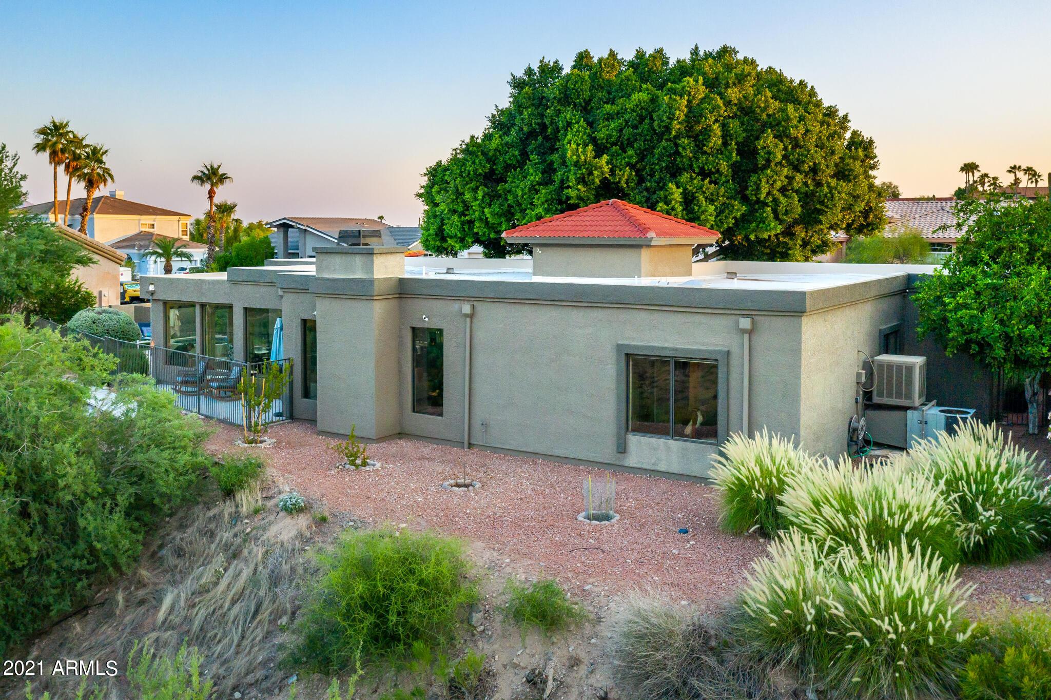 MLS 6296201 15812 E THISTLE Drive, Fountain Hills, AZ 85268 Fountain Hills AZ Three Bedroom