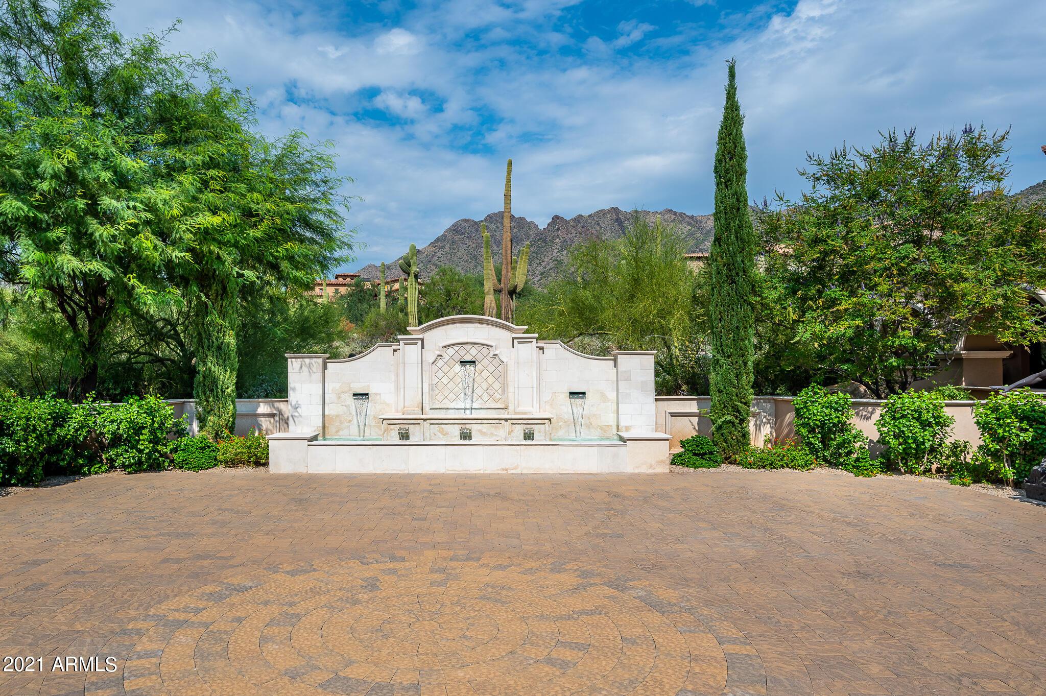 MLS 6294232 10625 E WINGSPAN Way, Scottsdale, AZ 85255 Scottsdale AZ Guest House