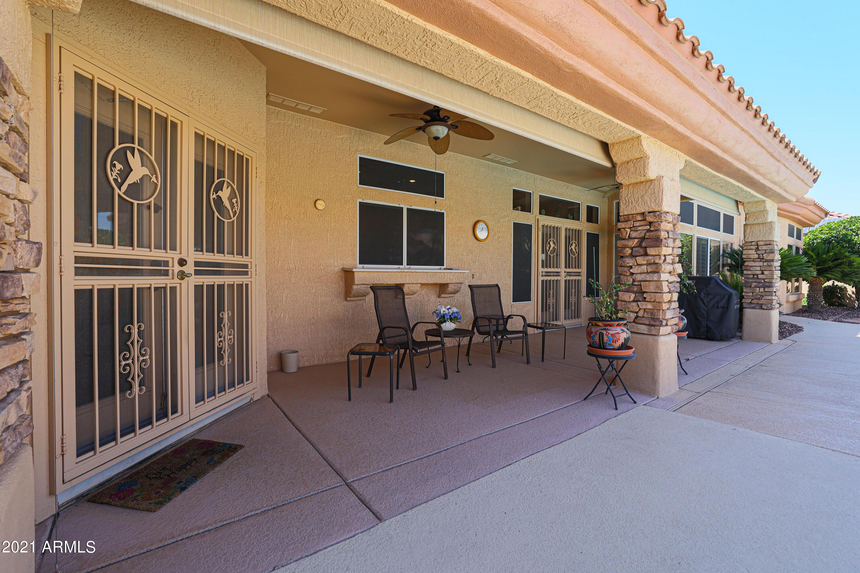 MLS 6296214 21205 N VERDE RIDGE Drive, Sun City West, AZ 85375 Sun City West AZ Community Pool