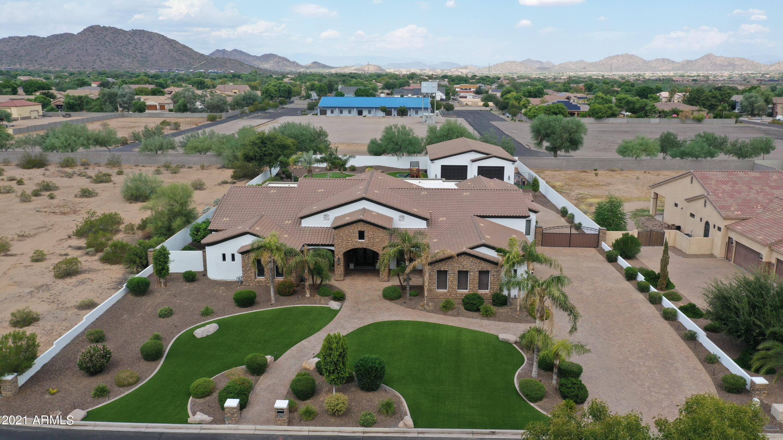 MLS 6291557 7964 W Expedition Way, Peoria, AZ 85383 Peoria AZ Luxury