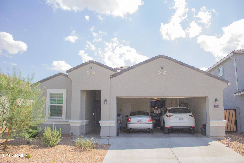 MLS 6296612 7823 W GLOBE Avenue, Phoenix, AZ 85043 Phoenix AZ Tuscano