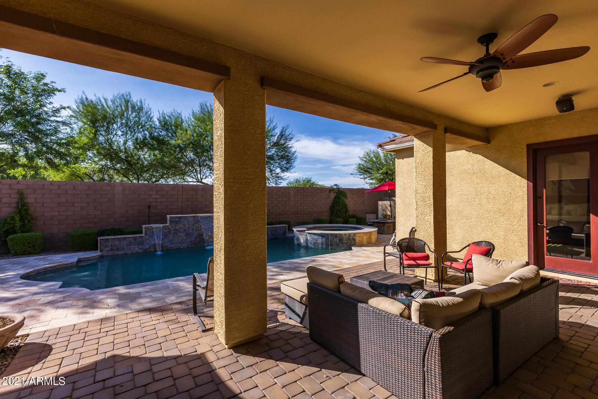 MLS 6296623 5010 S CENTRIC Way, Mesa, AZ 85212 Mesa AZ Southeast Mesa