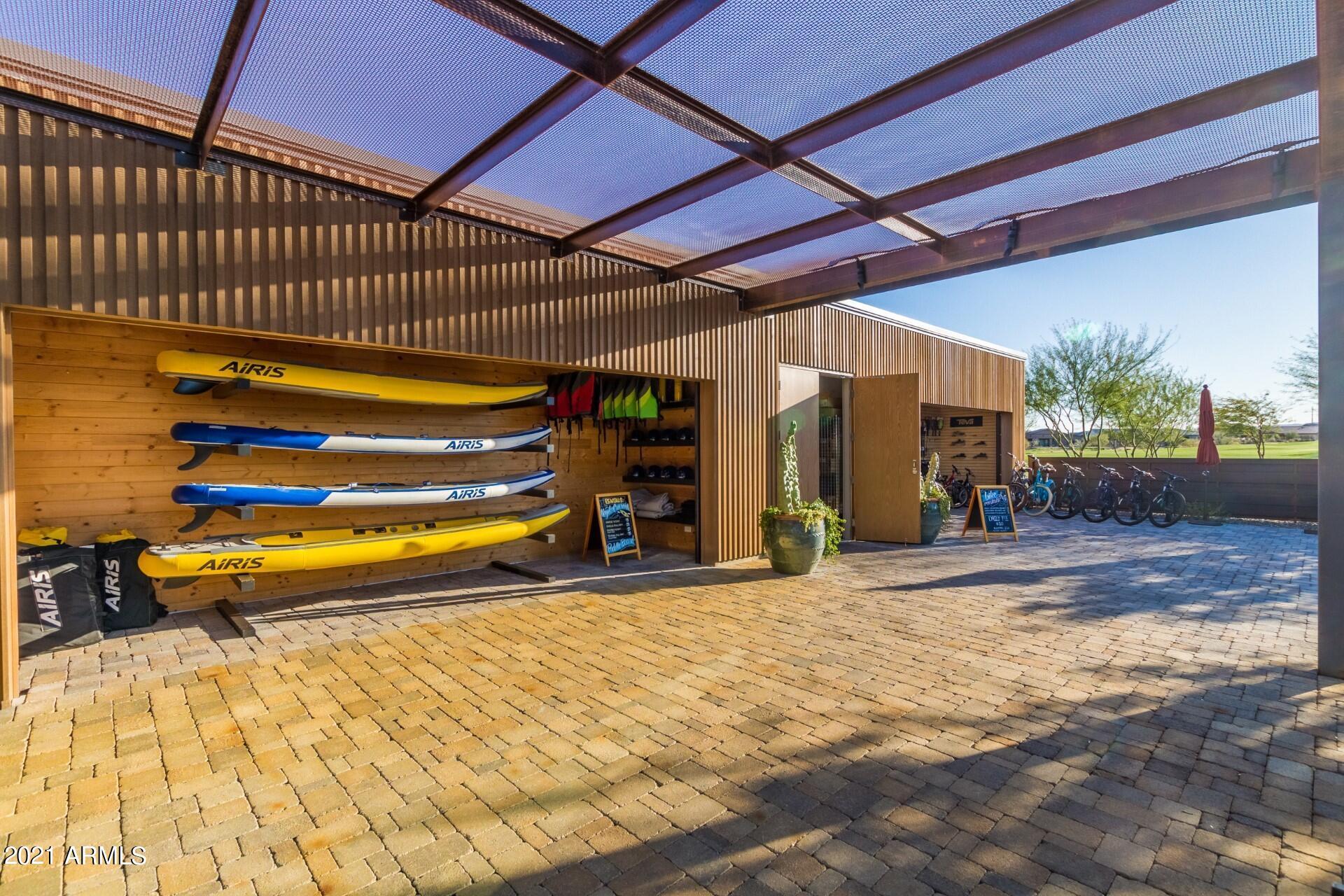 MLS 6296566 28708 N COTTONWOOD BASIN Drive, Rio Verde, AZ 85263 Rio Verde AZ Newly Built