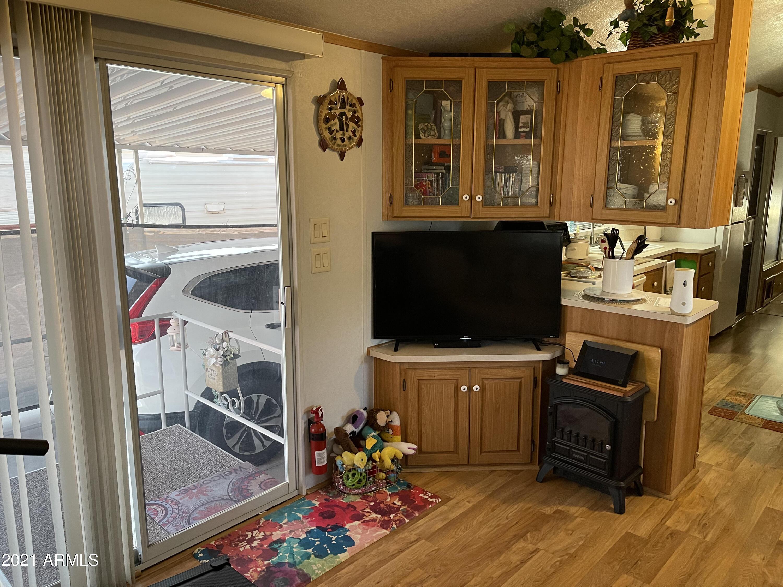 MLS 6296565 306 S Recker Road Unit 284, Mesa, AZ 85206 Mesa AZ Affordable