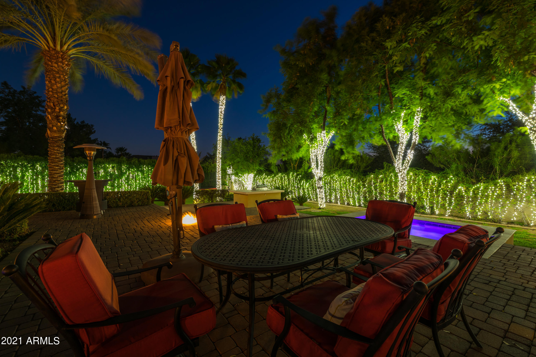 MLS 6297339 7115 E SUNNYVALE Road, Paradise Valley, AZ 85253 Paradise Valley AZ Custom Home