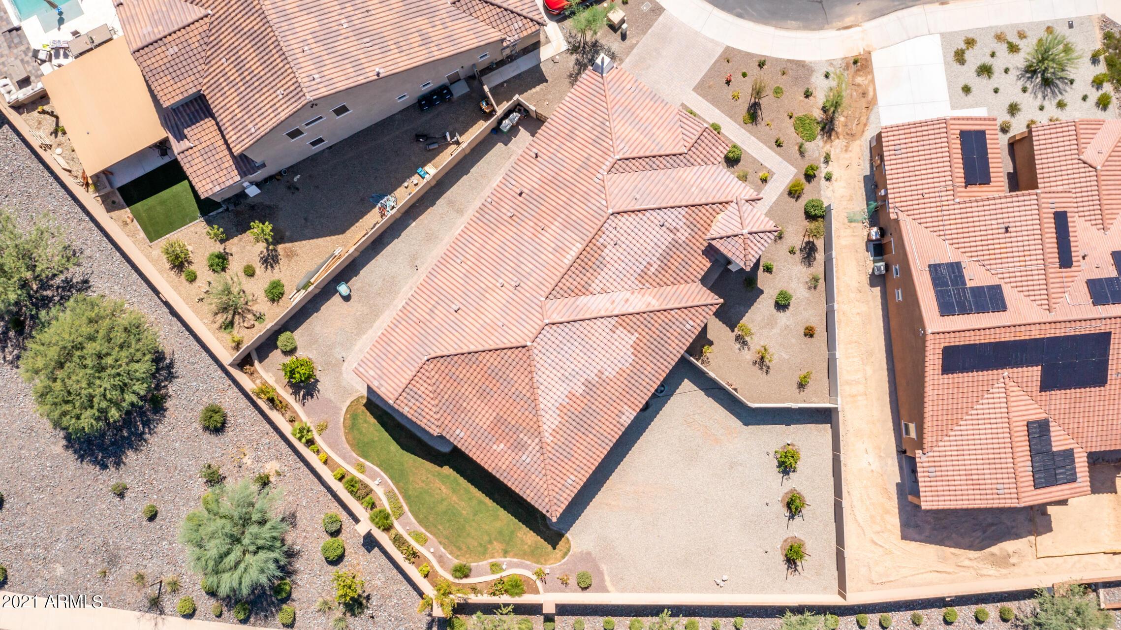 MLS 6293244 17922 W GRANITE VIEW Drive, Goodyear, AZ 85338 Goodyear AZ Estrella Mountain Ranch