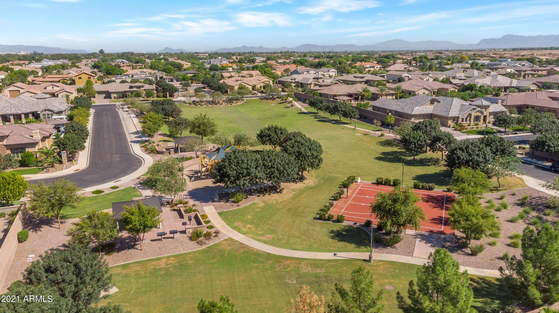 MLS 6295658 2156 E MEAD Drive, Gilbert, AZ 85298 Gilbert AZ Private Pool