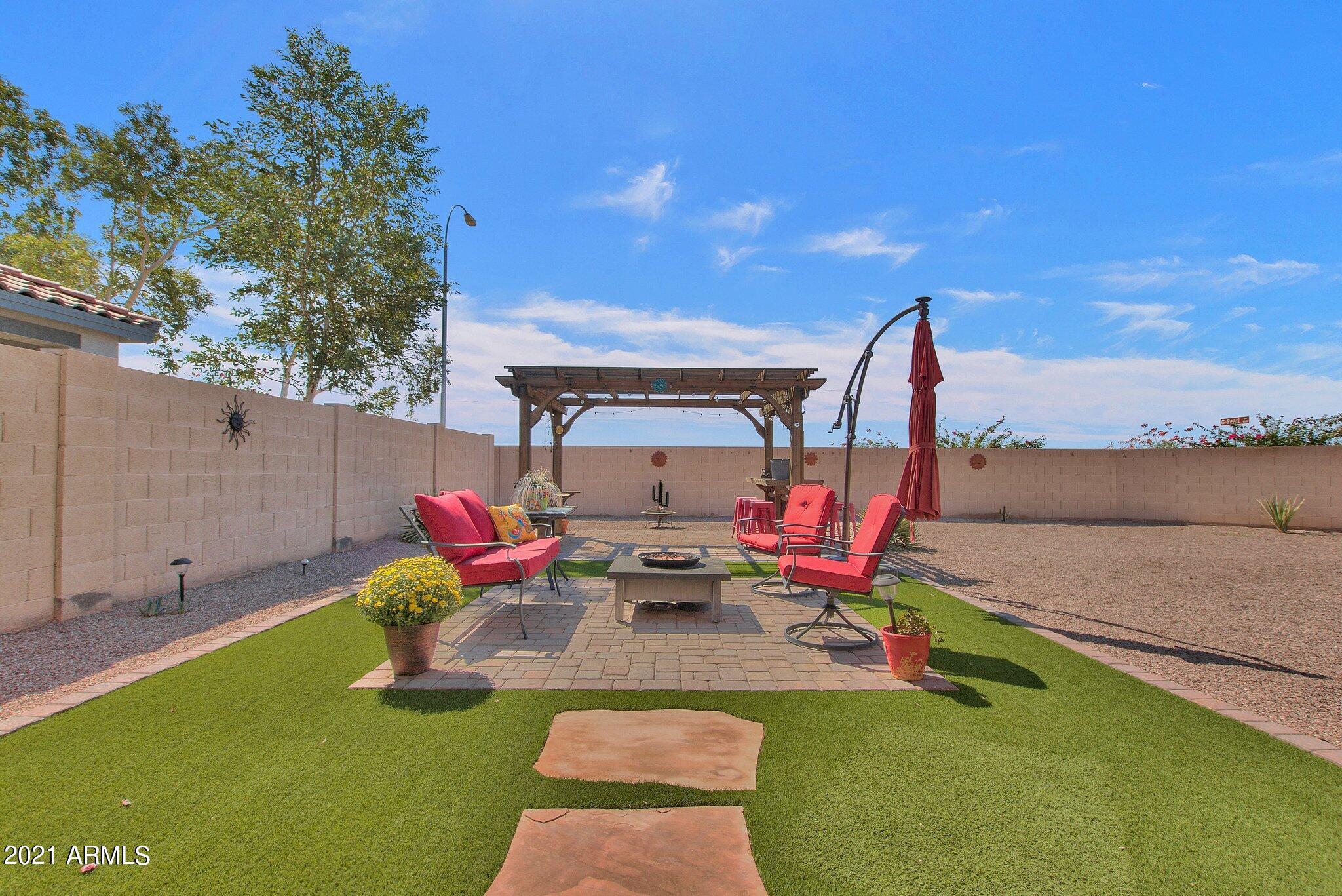 MLS 6289572 4203 E GLENEAGLE Drive, Chandler, AZ 85249 Chandler AZ Sun Groves
