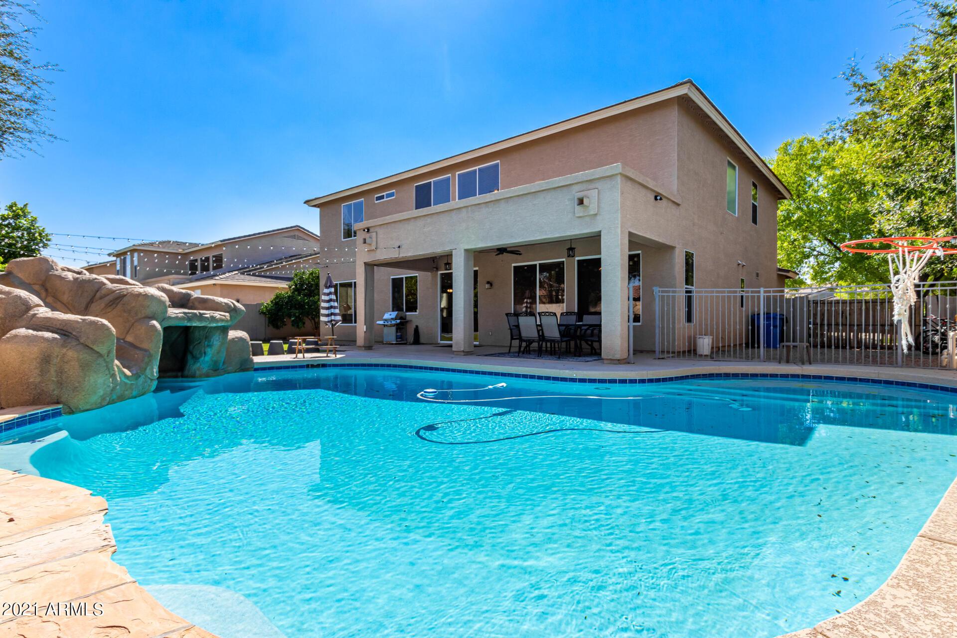 MLS 6298094 3148 E LEXINGTON Avenue, Gilbert, AZ 85234 Gilbert AZ Highland Groves