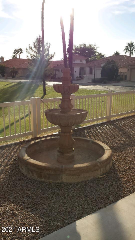 MLS 6298527 24433 S MCCORKINDALE Court, Sun Lakes, AZ 85248 Sun Lakes AZ Community Pool