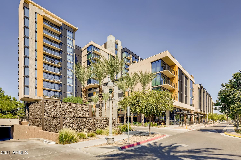 MLS 6297379 200 W PORTLAND Street Unit 1417, Phoenix, AZ 85003 Phoenix AZ Condo or Townhome