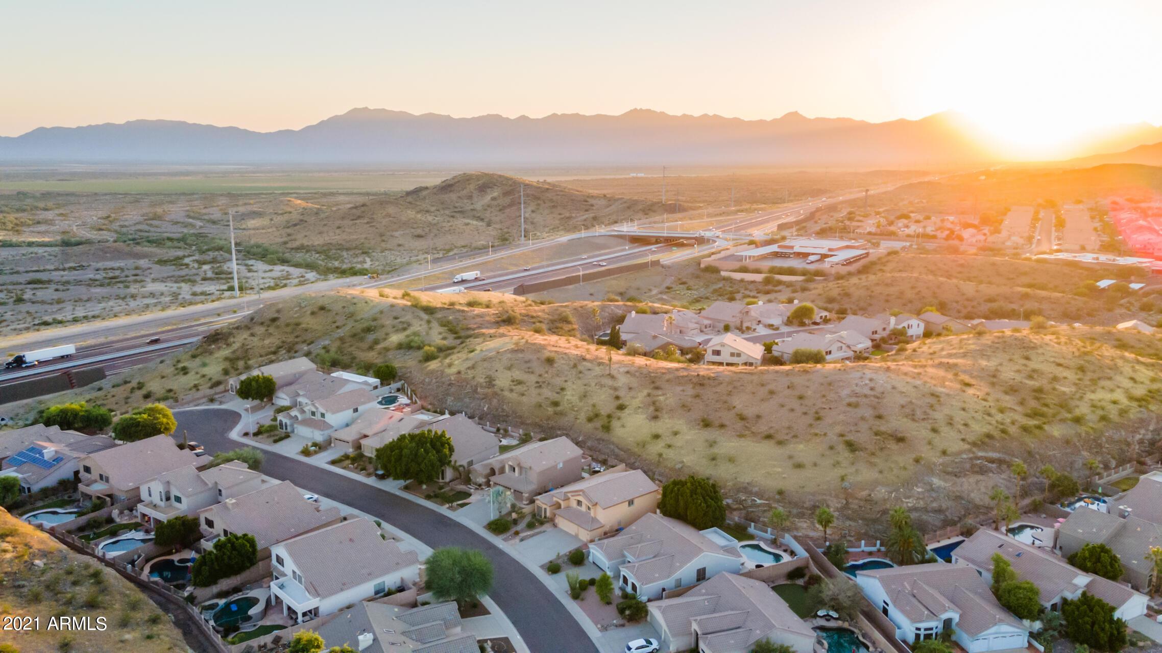 MLS 6297570 16824 S 12TH Way, Phoenix, AZ 85048 Ahwatukee The Foothills AZ