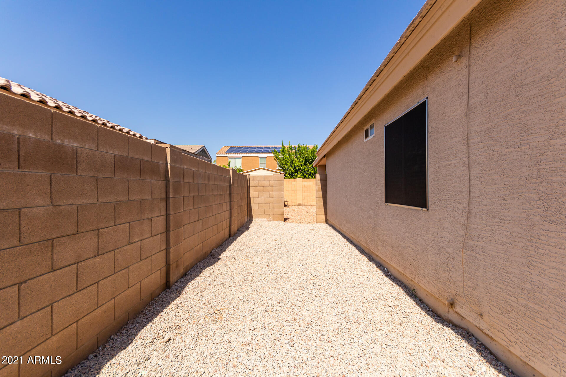 MLS 6297918 12068 W DAHLIA Drive, El Mirage, AZ 85335 El Mirage AZ Three Bedroom