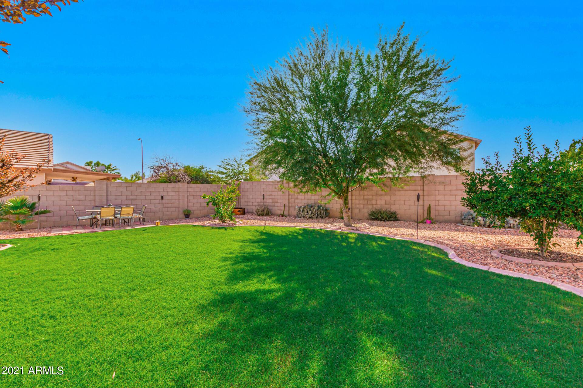 MLS 6298670 3706 N 105TH Drive, Avondale, AZ 85392 Avondale AZ Westwind