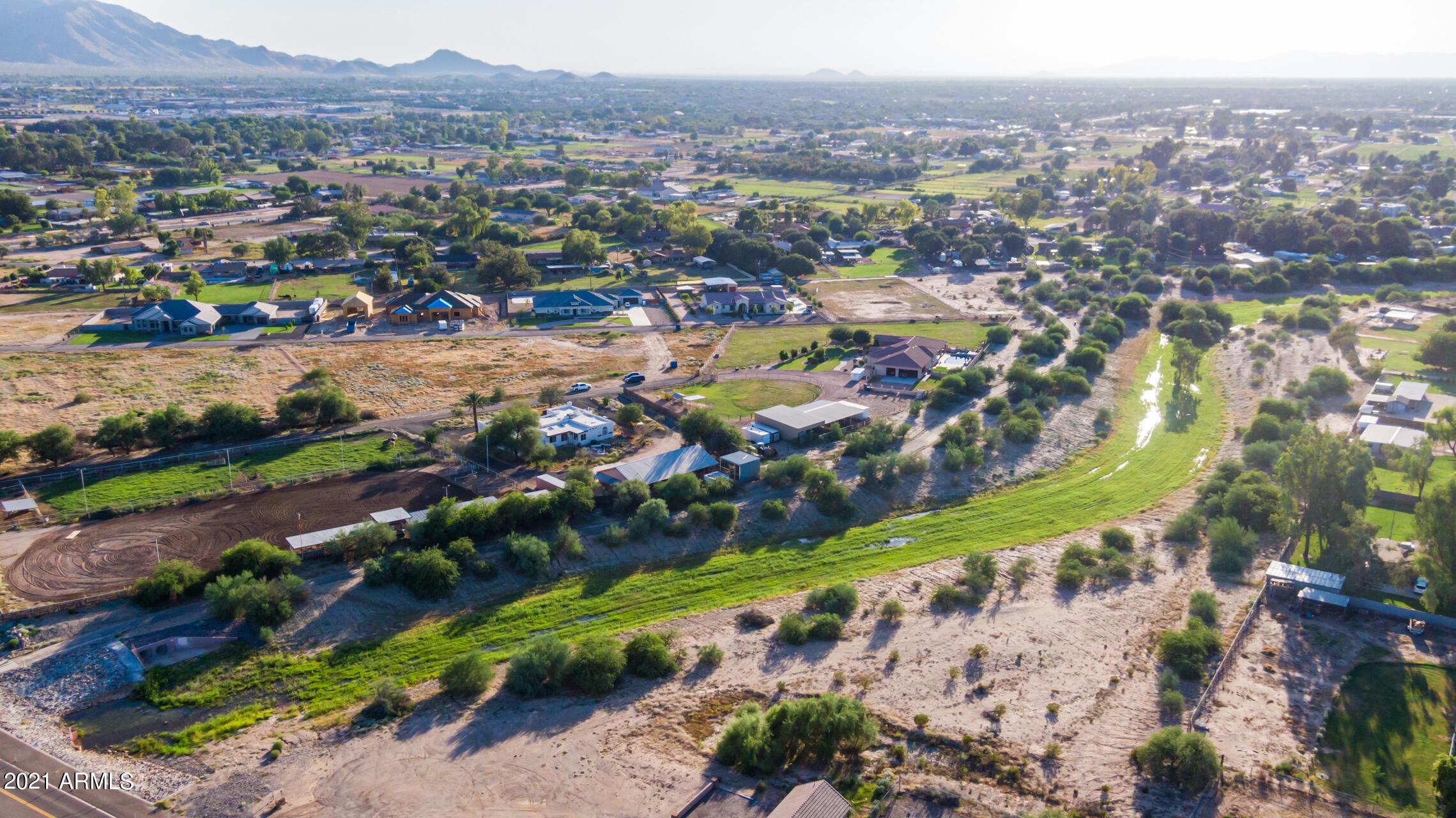 MLS 6298740 23172 S SOSSAMAN Road, Queen Creek, AZ 85142 Queen Creek