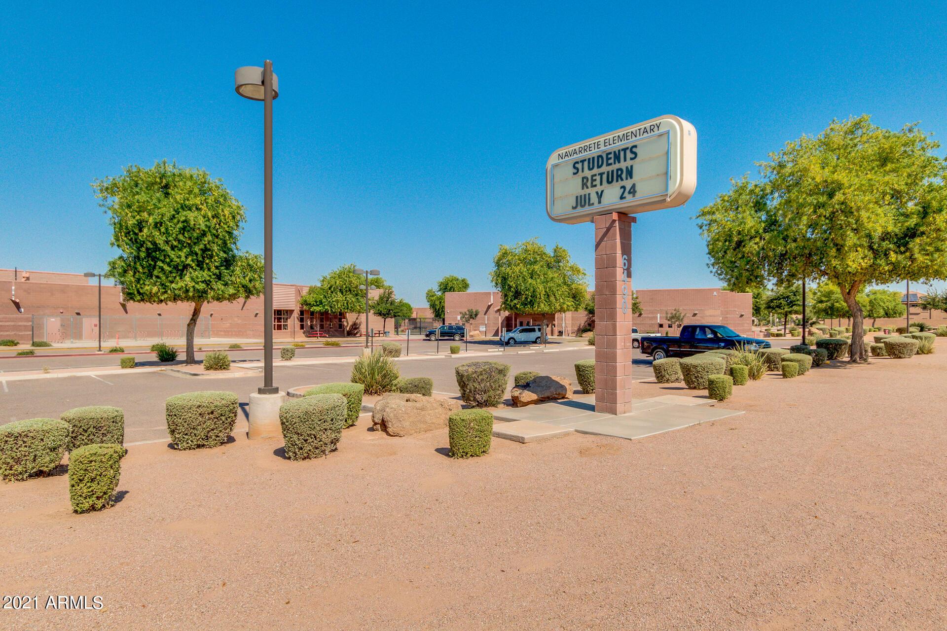 MLS 6287161 6903 S BLACK HILLS Way, Chandler, AZ 85249 Chandler AZ Sun Groves
