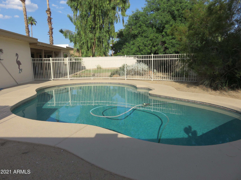MLS 6298124 4449 E DESERT VIEW Drive, Phoenix, AZ 85044 Phoenix AZ Ahwatukee Scenic