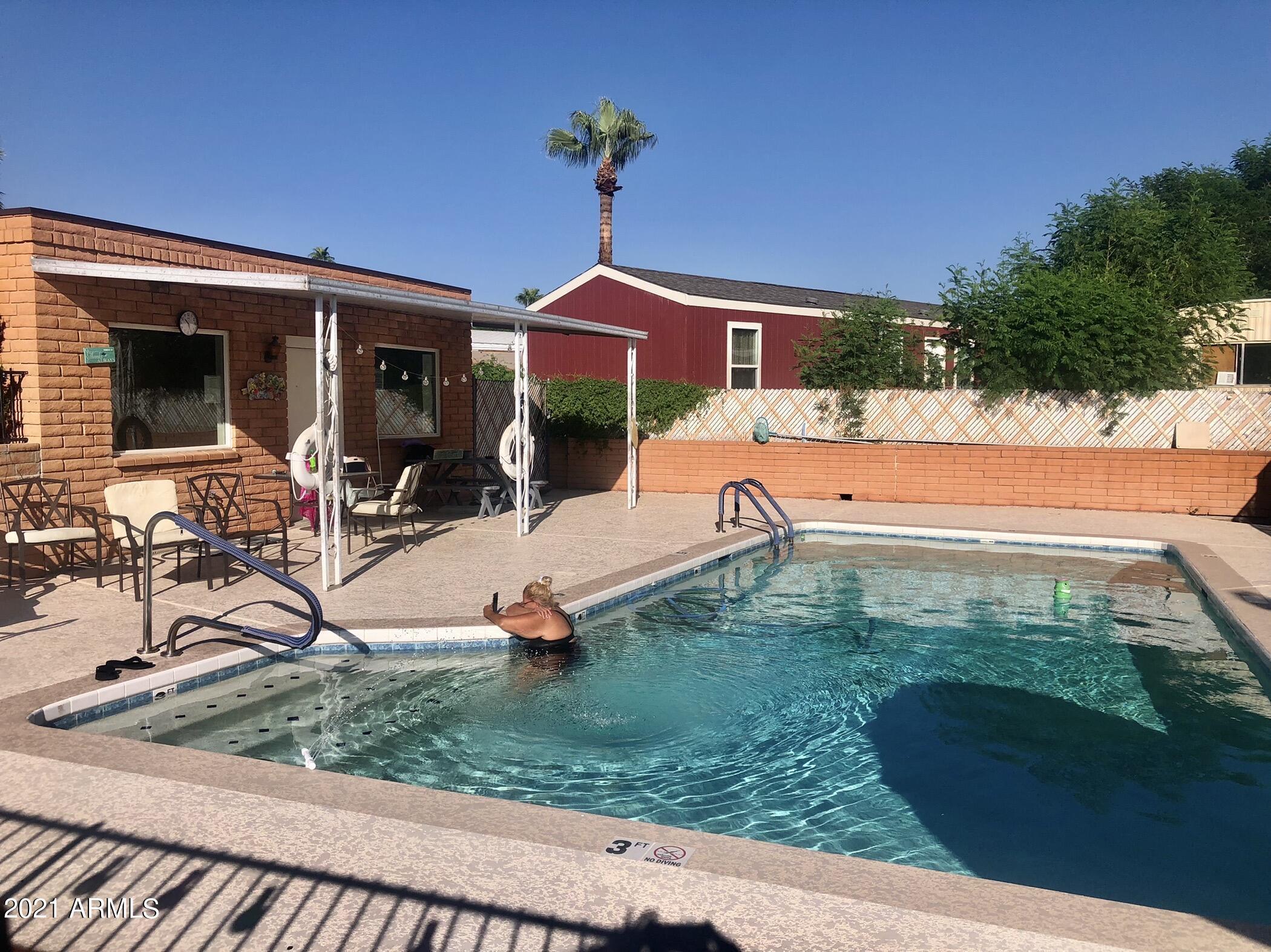 MLS 6297865 1250 E BELL Road Unit 25, Phoenix, AZ 85022 Phoenix AZ Affordable