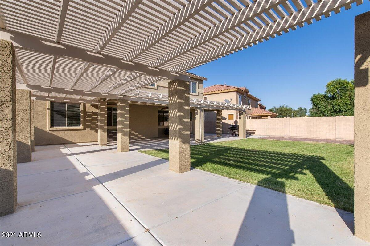 MLS 6299136 44327 W WINDROSE Drive, Maricopa, AZ 85138 Maricopa AZ Desert Cedars