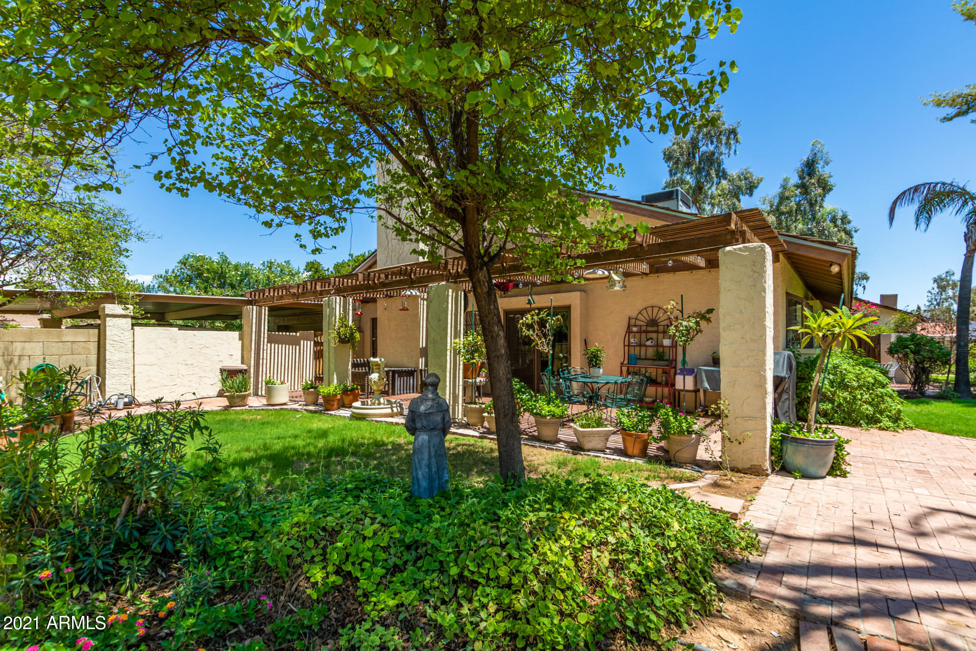 MLS 6298067 6613 W BLOOMFIELD Road, Glendale, AZ 85304 Glendale AZ Private Pool