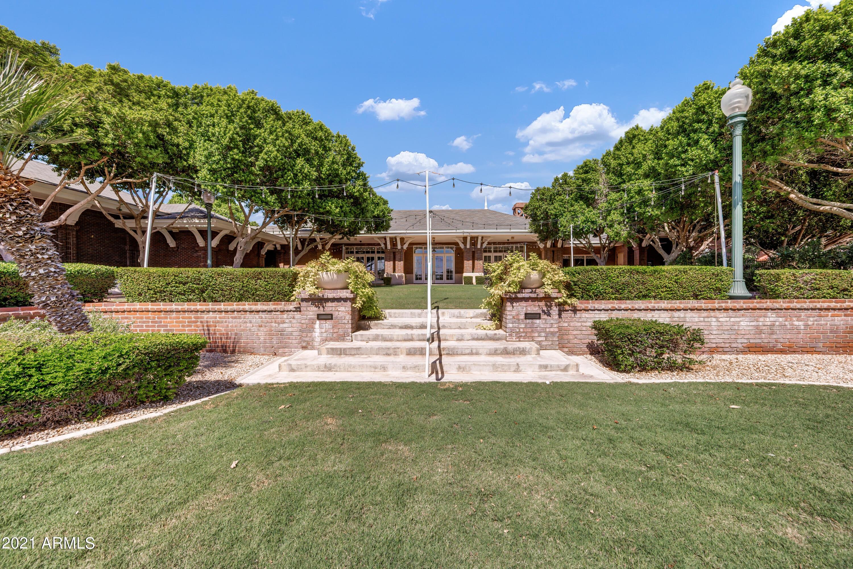 MLS 6295884 9307 S 183RD Drive, Goodyear, AZ 85338 Goodyear AZ Estrella Mountain Ranch