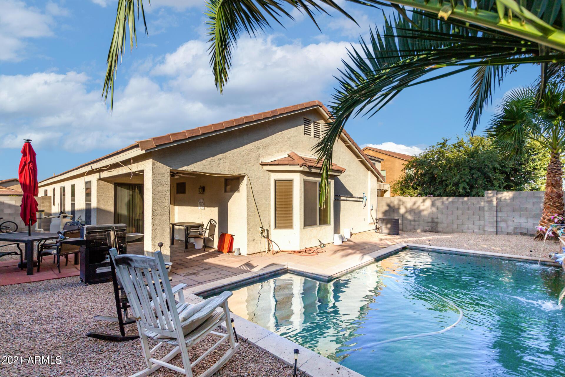 MLS 6298161 2641 W GOLD DUST Avenue, Queen Creek, AZ 85142 Queen Creek AZ San Tan Heights