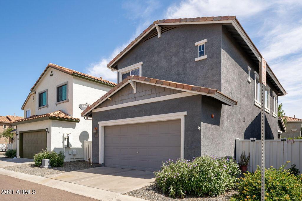 MLS 6297371 1355 S BANNING Street, Gilbert, AZ 85296 Gilbert AZ Agritopia