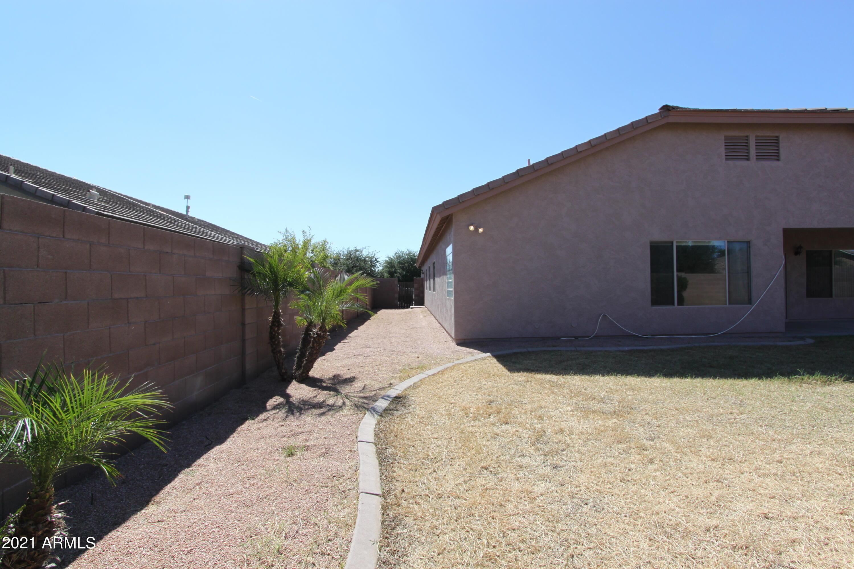 MLS 6298138 44080 W STONECREEK Road, Maricopa, AZ 85139 Maricopa AZ Cobblestone Farms