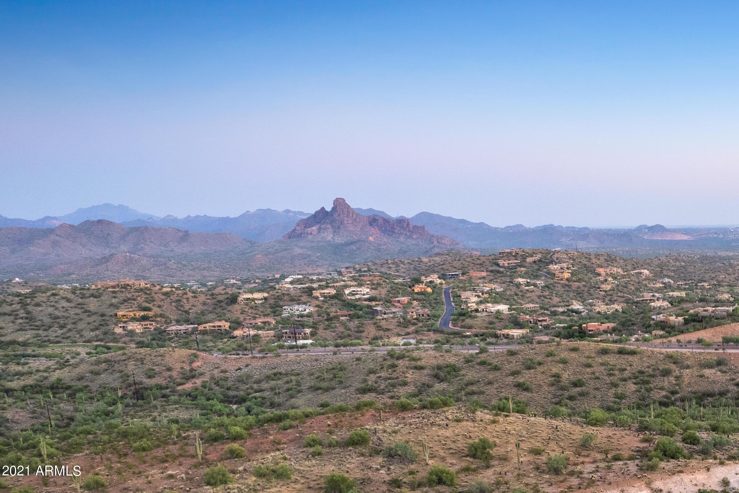 MLS 6298895 10915 N MOUNTAIN VISTA Court Unit 20, Fountain Hills, AZ 85268 Fountain Hills AZ Eco-Friendly
