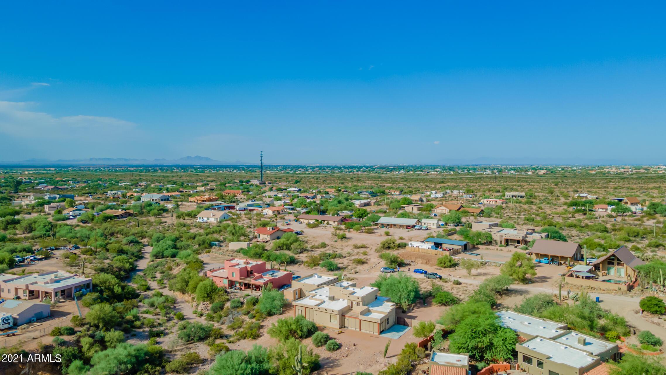 MLS 6298375 1337 N ROADRUNNER Road, Apache Junction, AZ Apache Junction Horse Property for Sale