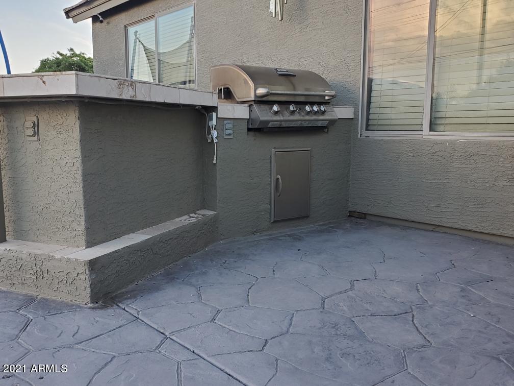 MLS 6297409 39787 N ZAMPINO Street, San Tan Valley, AZ 85140 San Tan Valley AZ Cambria