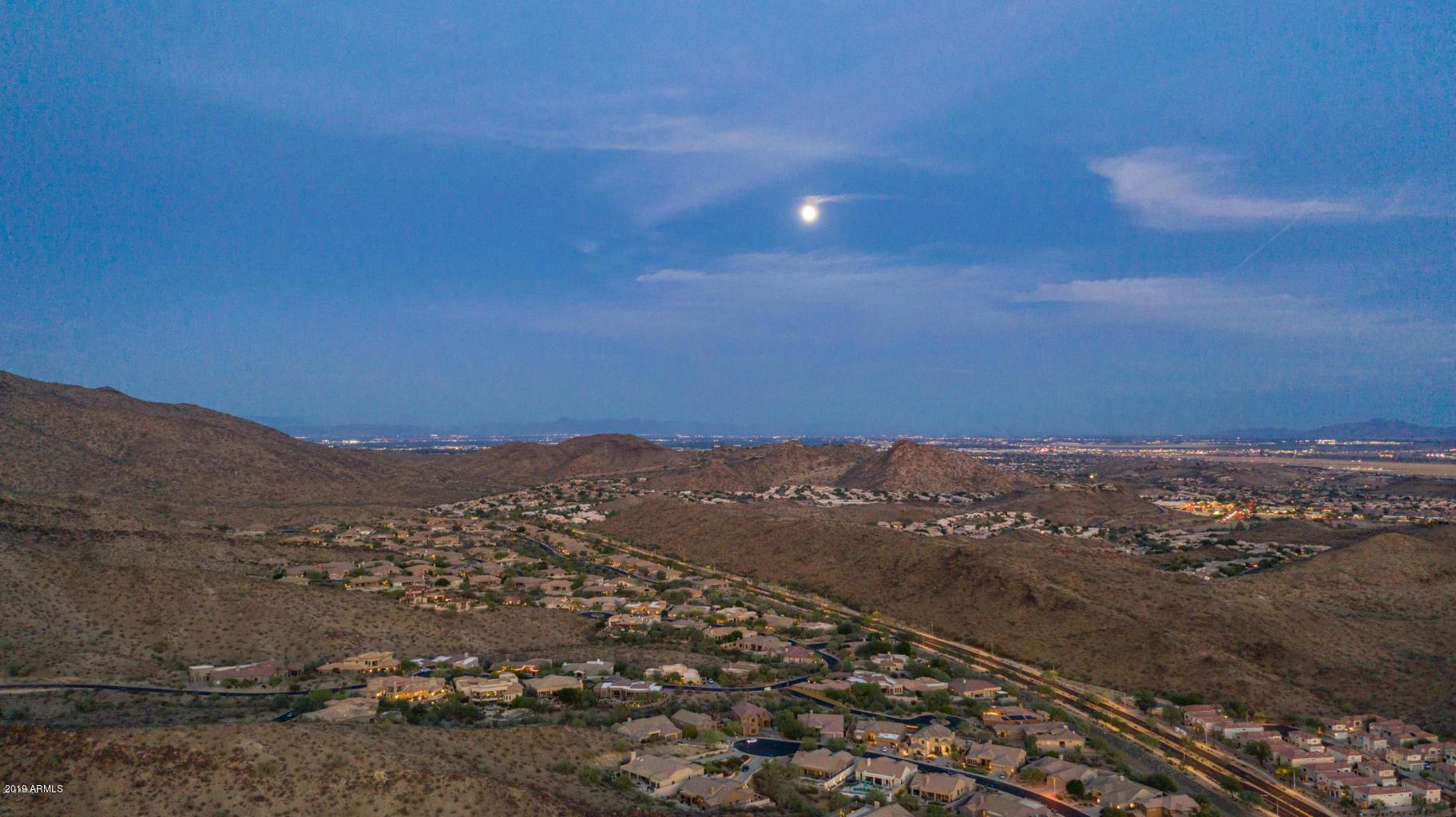 MLS 6298438 14629 S 4TH Avenue, Phoenix, AZ 85045 Phoenix AZ Club West