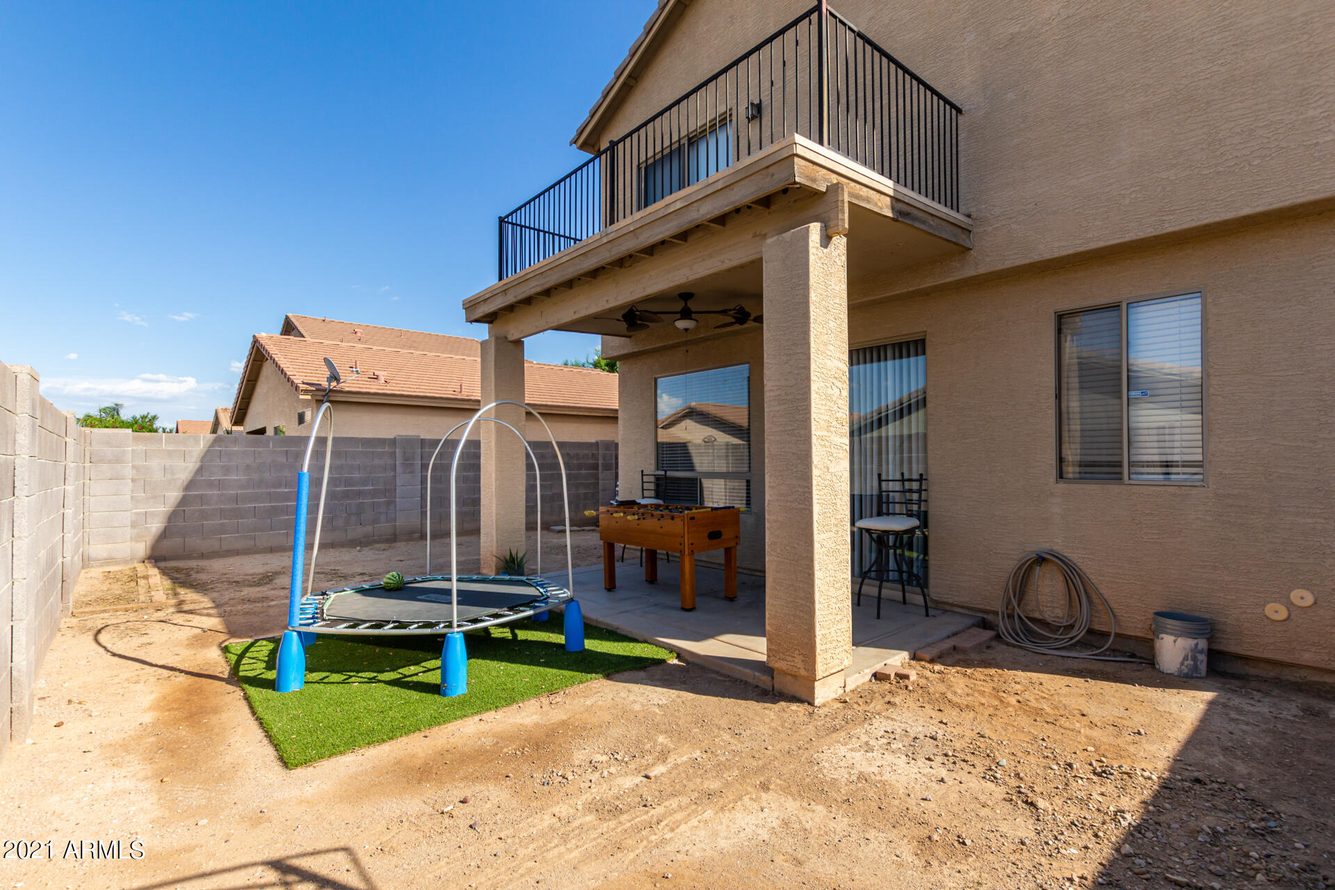 MLS 6298977 830 E POLLINO Street, San Tan Valley, AZ 85140 San Tan Valley AZ Cambria