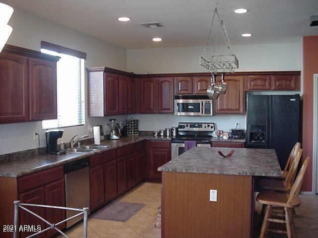 MLS 6298409 614 S 119TH Avenue, Avondale, AZ 85323 Avondale AZ Golf