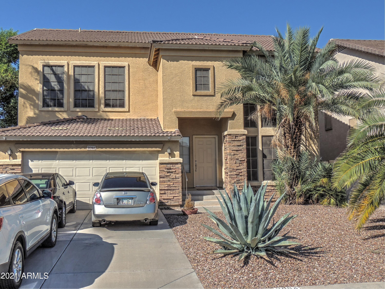 MLS 6278315 3064 E MORENCI Road, San Tan Valley, AZ 85143 San Tan Valley AZ Castlegate