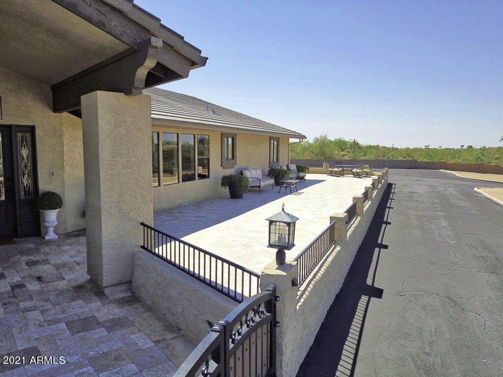 MLS 6298627 10785 E CORDOVA Street, Gold Canyon, AZ Gold Canyon Horse Property for Sale