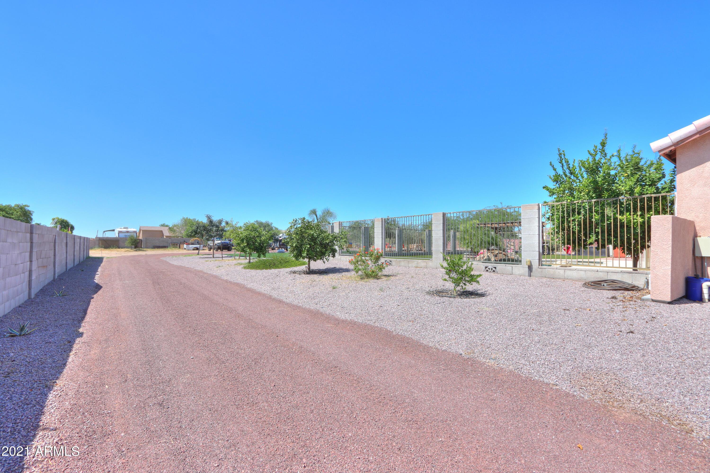 MLS 6298547 9732 N PENWORTH Drive, Casa Grande, AZ 85122 Casa Grande AZ Four Bedroom