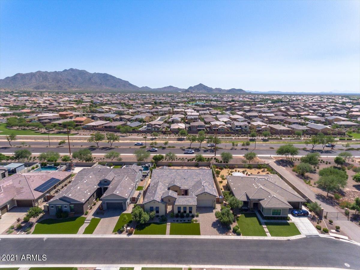 MLS 6298579 2479 E RAVENSWOOD Drive, Gilbert, AZ