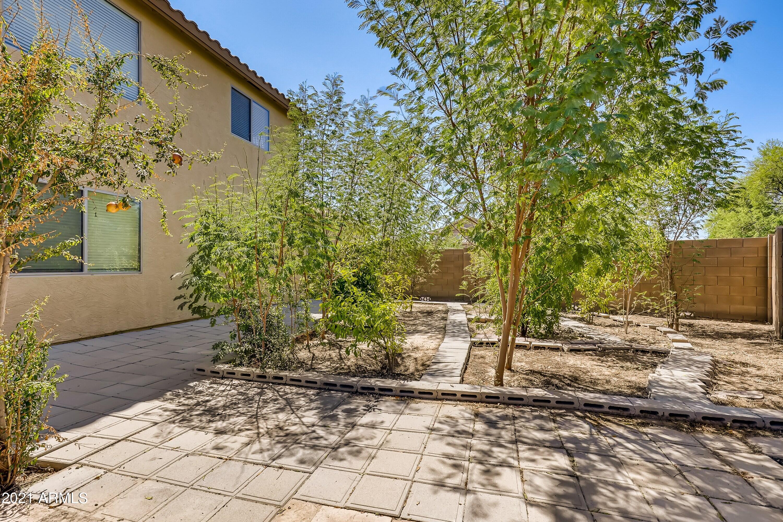 MLS 6296213 7241 S 46TH Lane, Laveen, AZ 85339 Laveen AZ Rogers Ranch