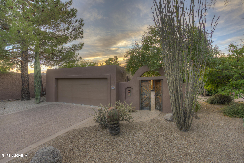 MLS 6298458 3028 N Ironwood Court, Carefree, AZ 85377 Carefree AZ The Boulders