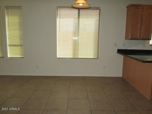 MLS 6298632 6827 S 45TH Avenue, Laveen, AZ 85339 Laveen AZ Rogers Ranch