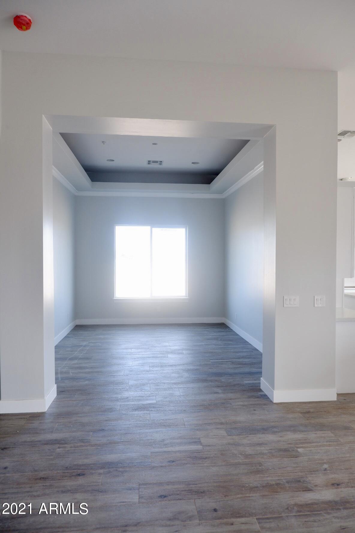 MLS 6298107 18123 W PALO VERDE Court, Litchfield Park, AZ 85340 Litchfield Park AZ Four Bedroom