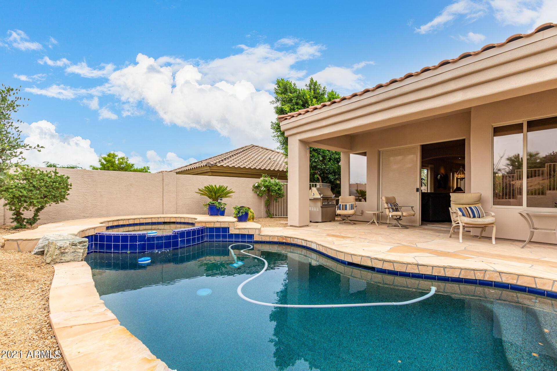 MLS 6298797 26494 N 115TH Street, Scottsdale, AZ 85255 Scottsdale AZ Troon Village