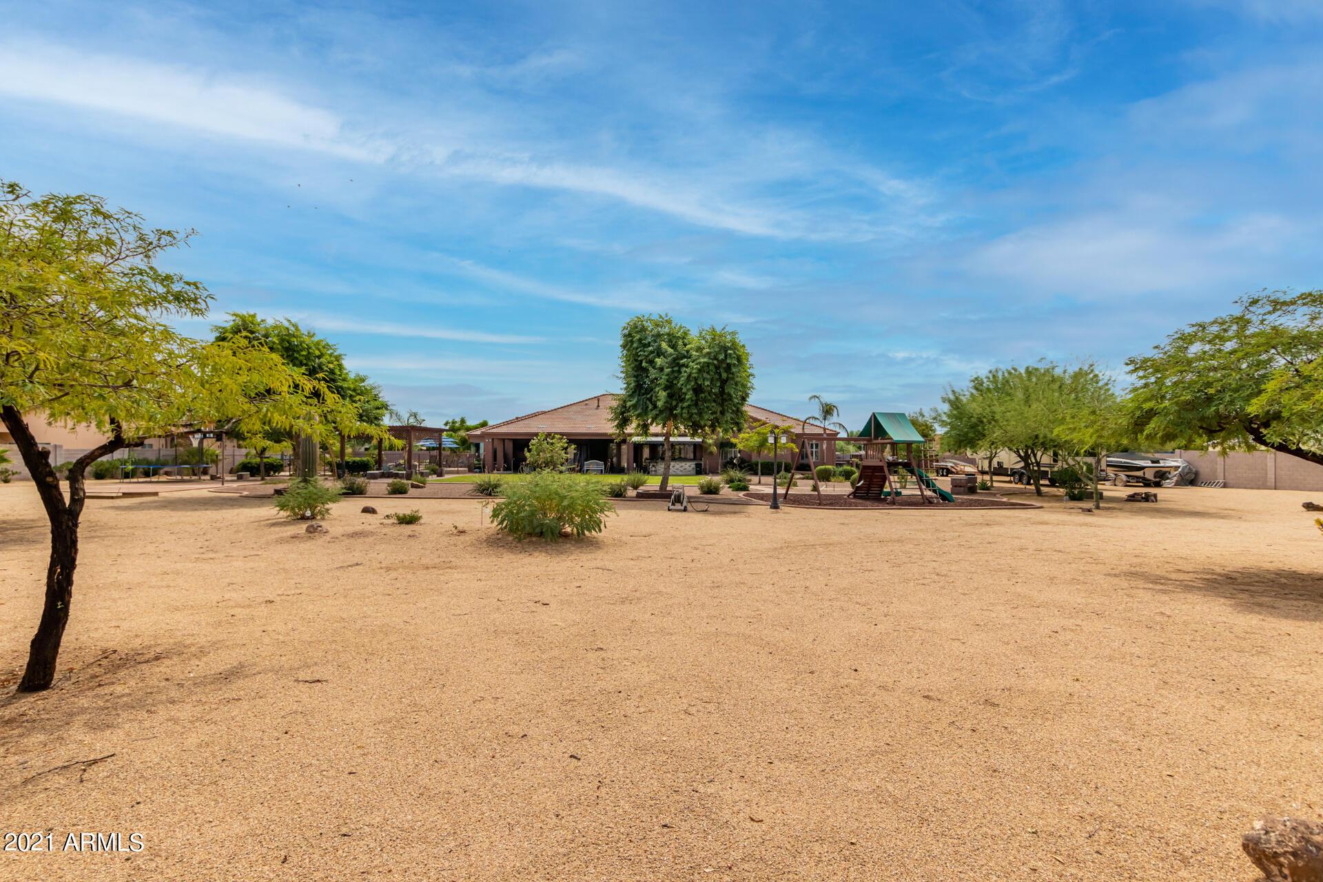 MLS 6298763 3120 W OBERLIN Way, Phoenix, AZ Phoenix Horse Property for Sale
