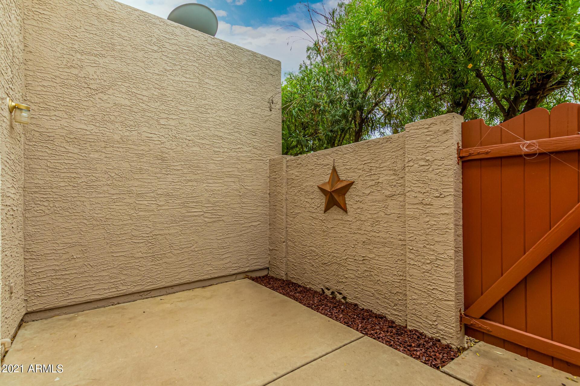 MLS 6295686 500 N ROOSEVELT Avenue Unit 76, Chandler, AZ 85226 Chandler AZ Luxury