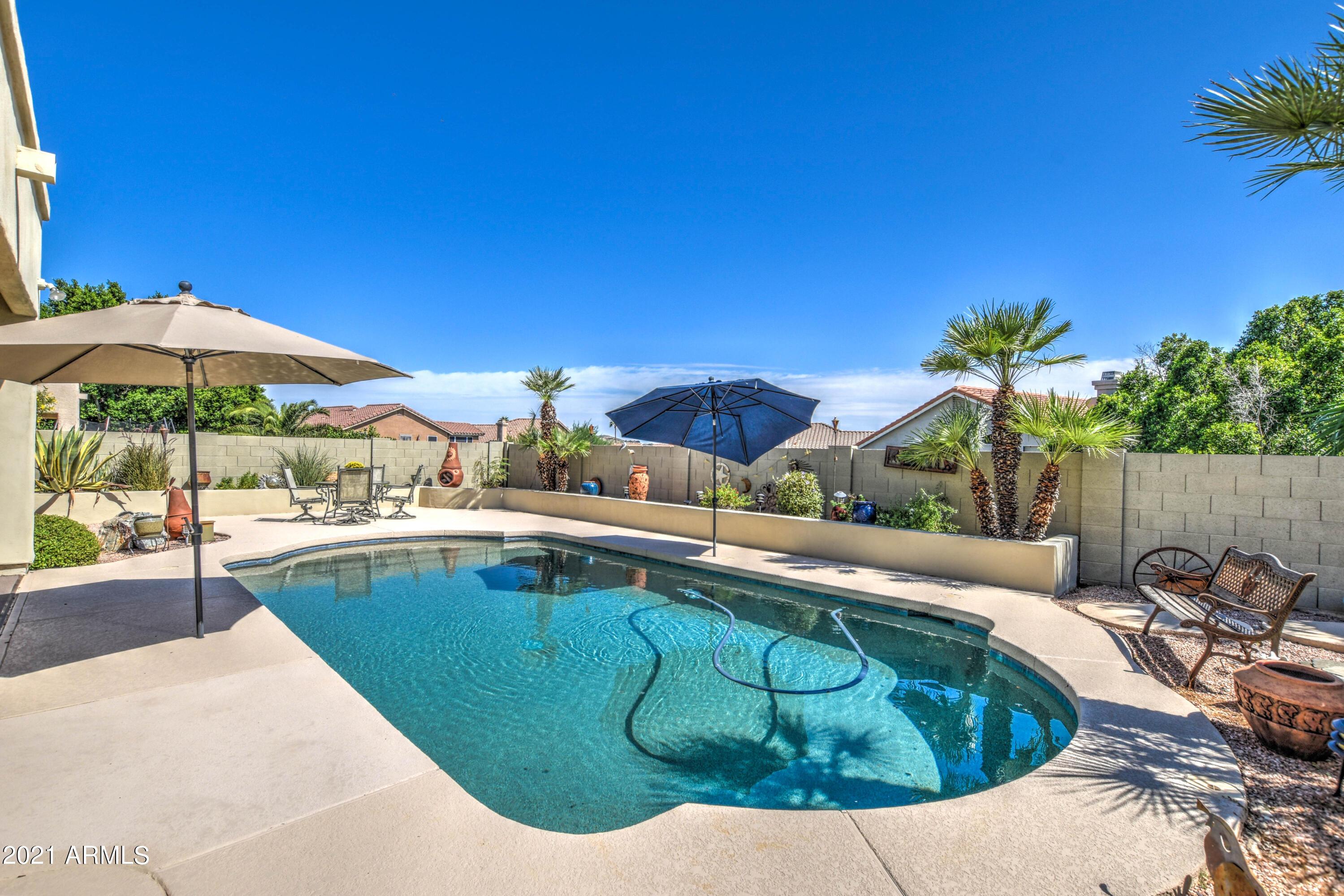 MLS 6298032 16015 S 9TH Place, Phoenix, AZ 85048 Ahwatukee The Foothills AZ