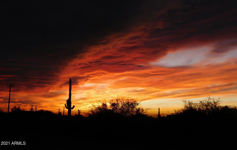 MLS 6293522 5350 E SUPERSTITION Boulevard, Apache Junction, AZ Apache Junction Horse Property for Sale